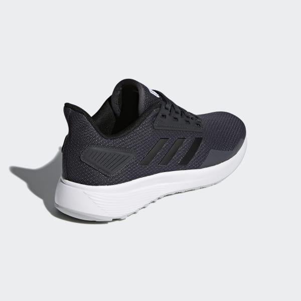 hot sale online 9c839 7398c Zapatilla Duramo 9 - Gris adidas  adidas España