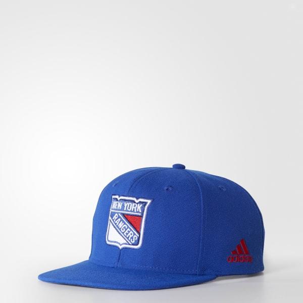 Casquette Rangers Snapback