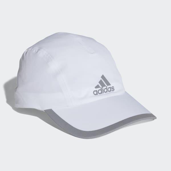 Climalite Koşu Şapkası
