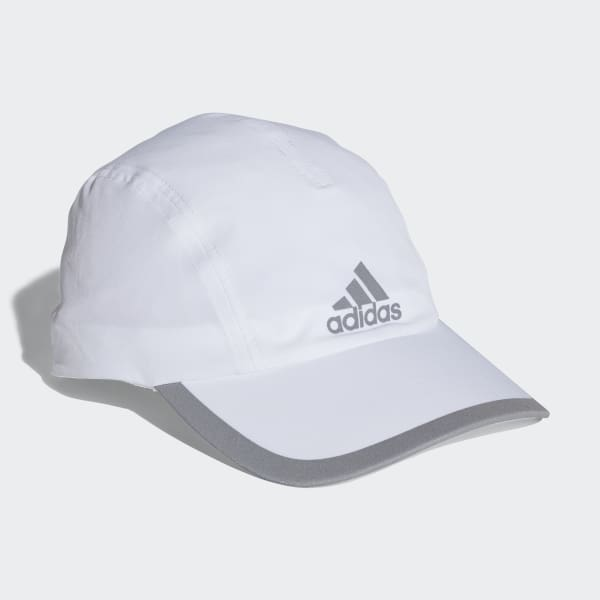 หมวกแก๊ปสำหรับวิ่ง Climalite