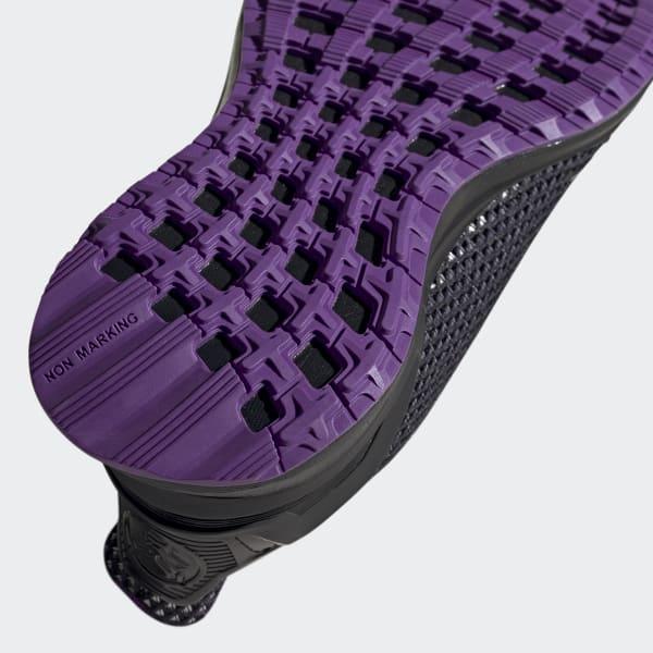 Enjoyable Adidas Marvel Black Panther Rapidarun Shoes Black Adidas Us Bralicious Painted Fabric Chair Ideas Braliciousco