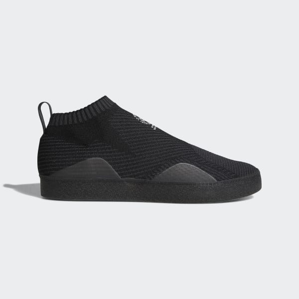 adidas 3ST.002 Primeknit Shoes - Black | adidas US | Tuggl