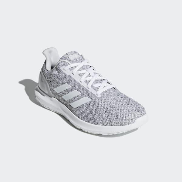 adidas Cosmic 2 Shoes - White   adidas US