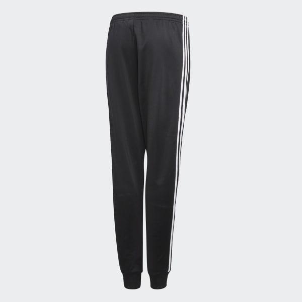 Pants SST
