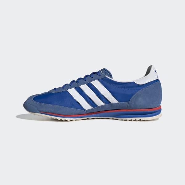 adidas sl 75 vintage Promotion OFF61%