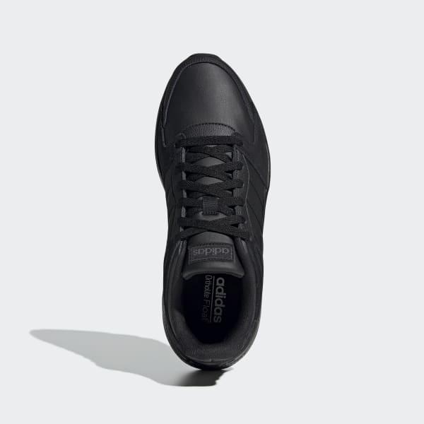 3ce865f76e5 adidas Crazychaos Shoes - Black | adidas UK