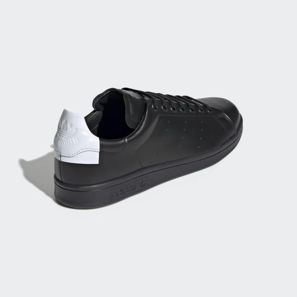 adidas Stan Smith Recon Sko Svart   adidas Norway