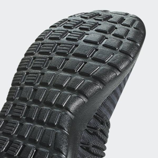 ff765e5e adidas Lite Racer Adapt sko - Sort | adidas Denmark