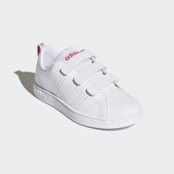 adidas bb9978 Shop Clothing \u0026 Shoes Online