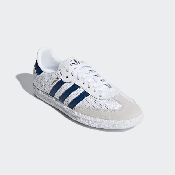 Samba OG Shoes