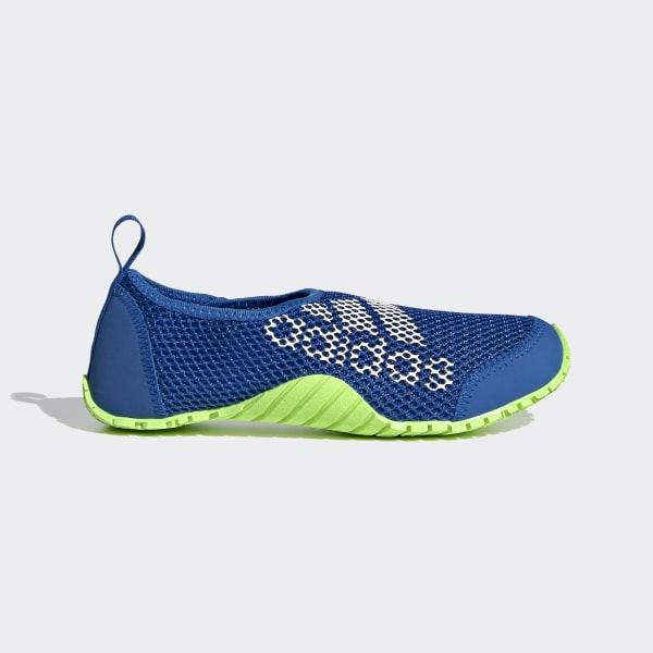 adidas Terrex Kurobe Water Slippers