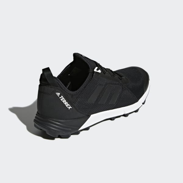 f726d6c1 Zapatillas Terrex Agravic Speed - Negro adidas | adidas Peru