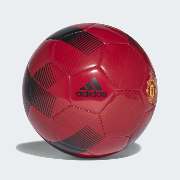 Bola Manchester United