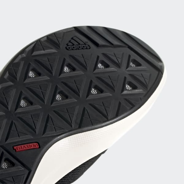 adidas Terrex Boat S.RDY Water Shoes - Black   adidas US