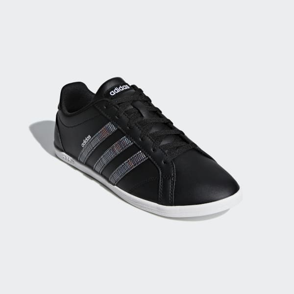 VS Coneo QT Ayakkabı