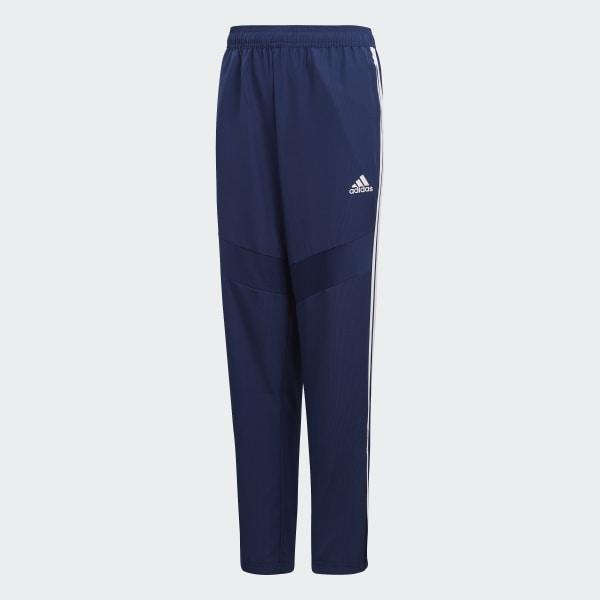 d2d719a407 Pantaloni Tiro 19 Woven - Blu adidas   adidas Italia