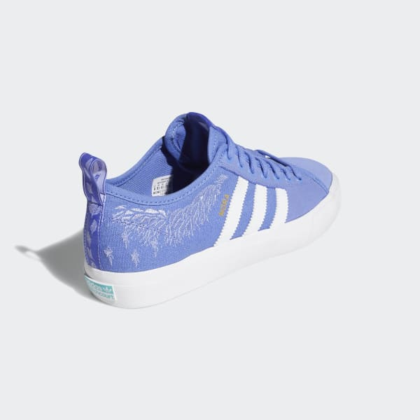 check out 01f5d 95955 adidas Matchcourt RX Shoes - Purple   adidas New Zealand