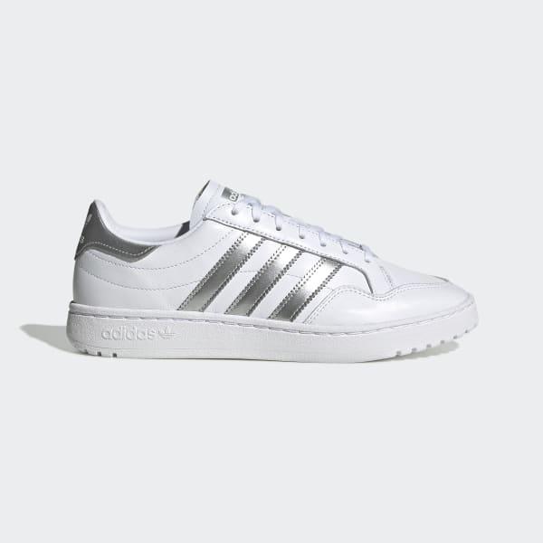 scarpe da ginnastica adidas nuovi arrivi