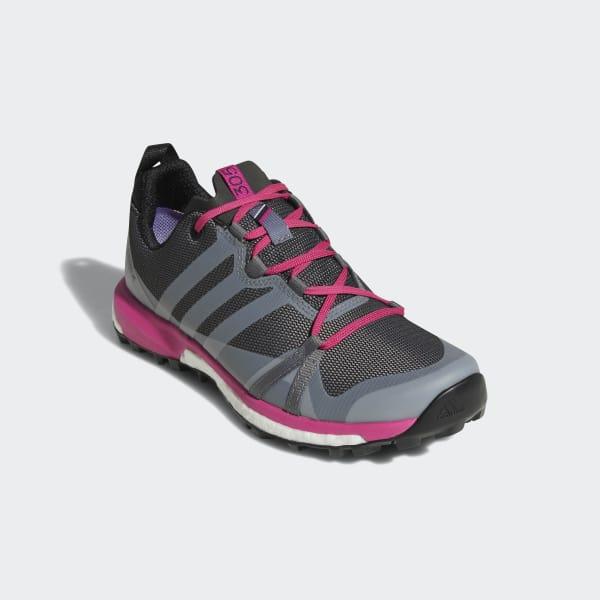 TERREX Agravic GTX Ayakkabı