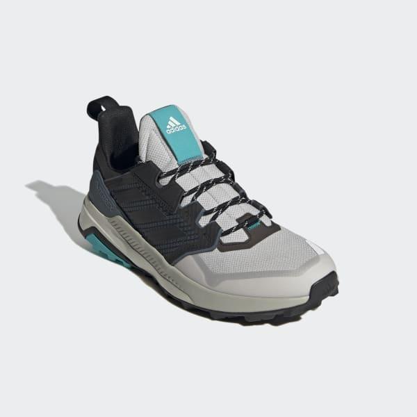 Terrex Trailmaker Hiking Shoes