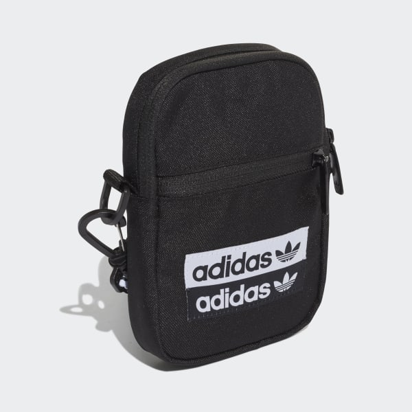 Canguro FEST BAG