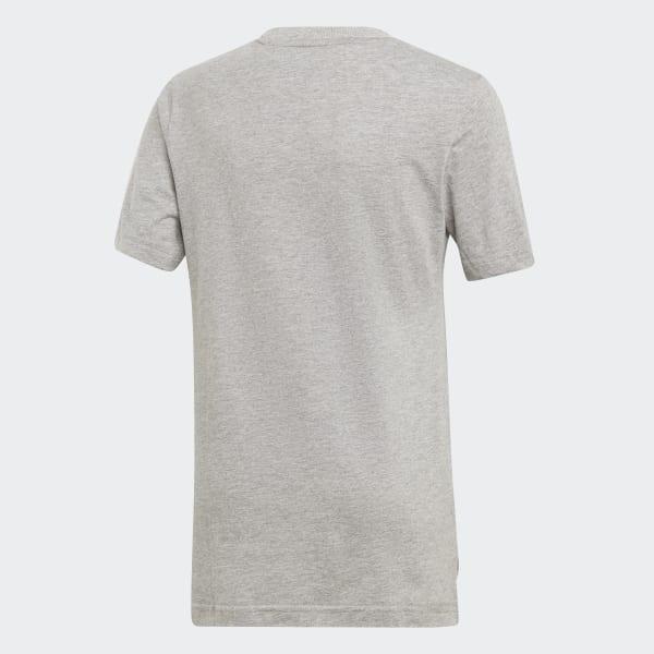 Predator Urban T-Shirt