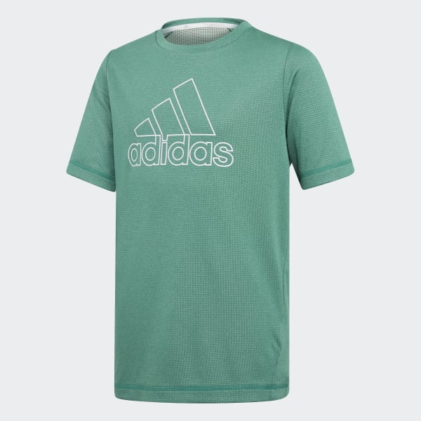 Adidas climachill verde