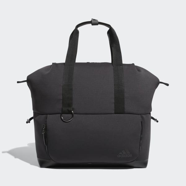 2232aacfaf adidas Favorite Tote Bag - Grey
