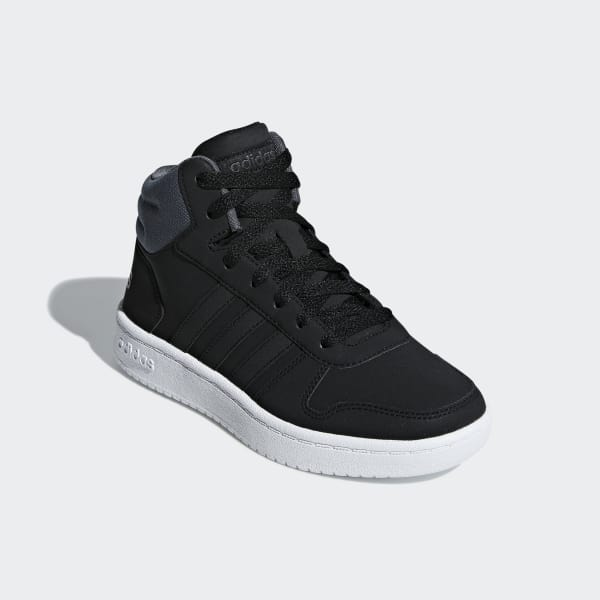 Zapatillas HOOPS MID 2.0 K