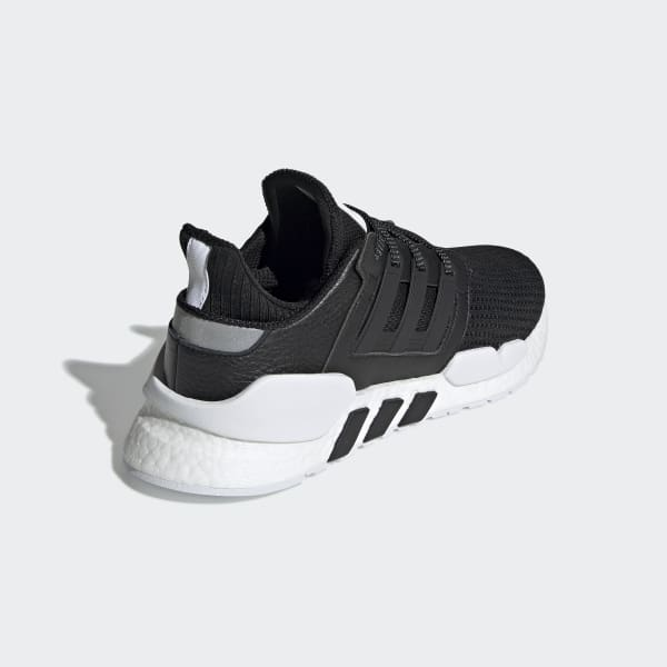 sale retailer 0d206 11adc ... canada adidas eqt support 91 18 sko sort adidas denmark bc180 f51e6