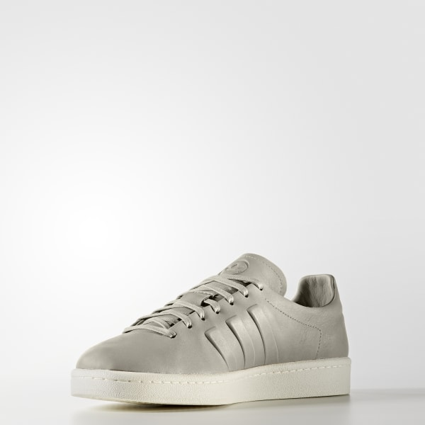 wings + horns Campus Shoes
