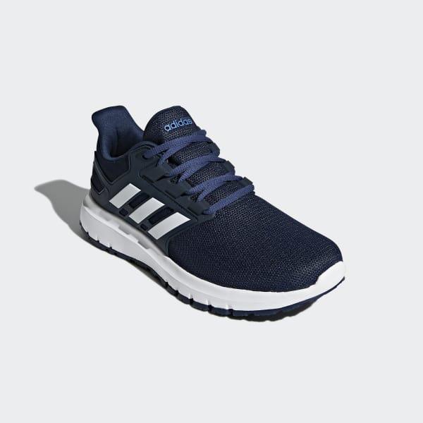 adidas Energy Cloud 2 Shoes - Blue