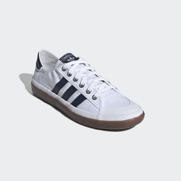 Norfu SPZL Ayakkabı