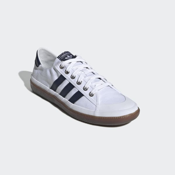 Norfu SPZL Shoes