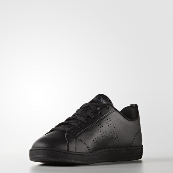 Advantage Clean Ayakkabı