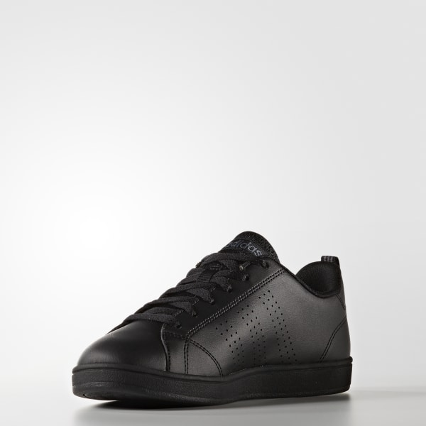 Advantage Clean Shoes