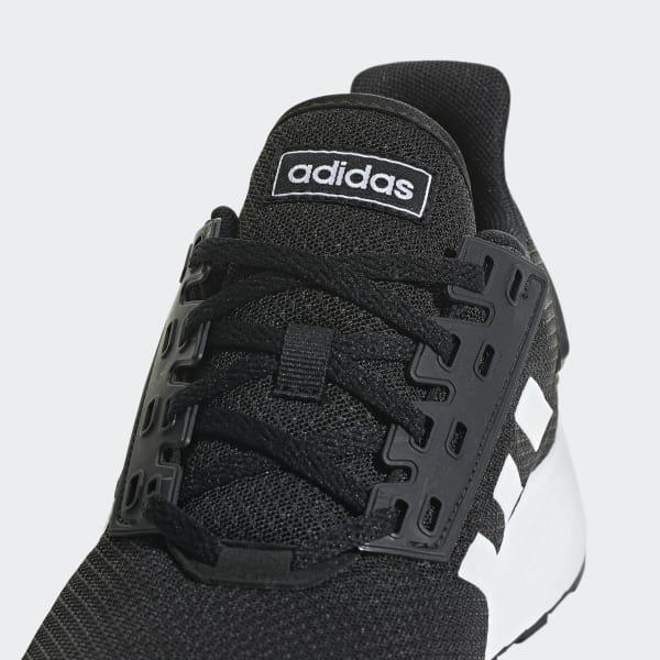 14ab21bb adidas Кроссовки для бега Duramo 9 - черный | adidas Россия