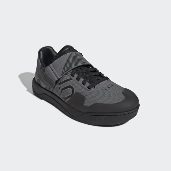 Five Ten Hellcat Pro TLD Shoes