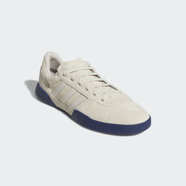City Cup Shoes