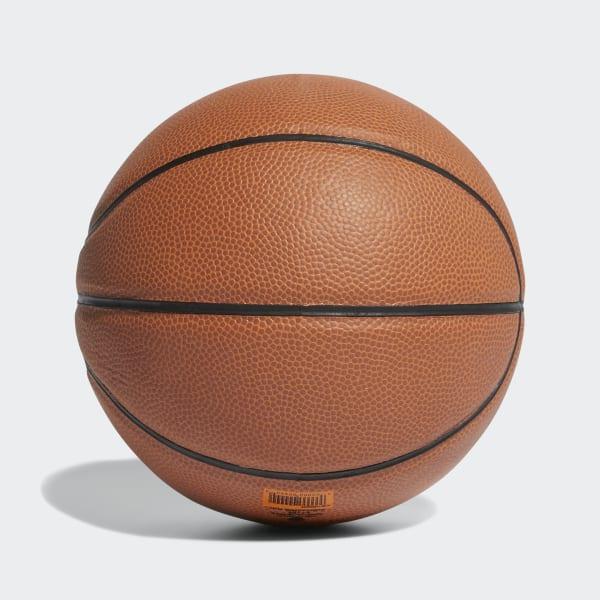 Cornhuskers Mini Autograph Basketball
