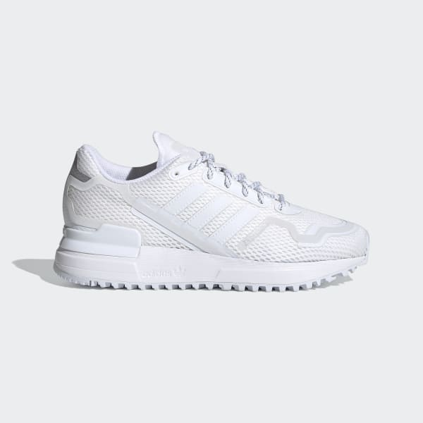adidas zx 750 white