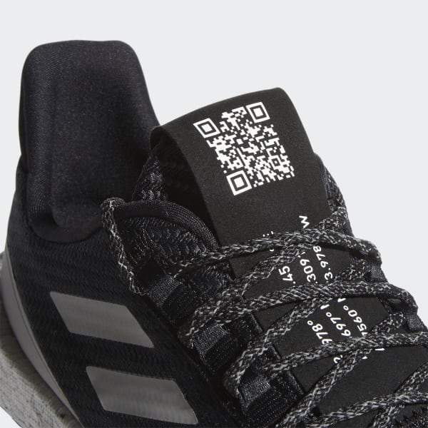 adidas ultra boost str 45, adidas Performance RESPONSE BOOST