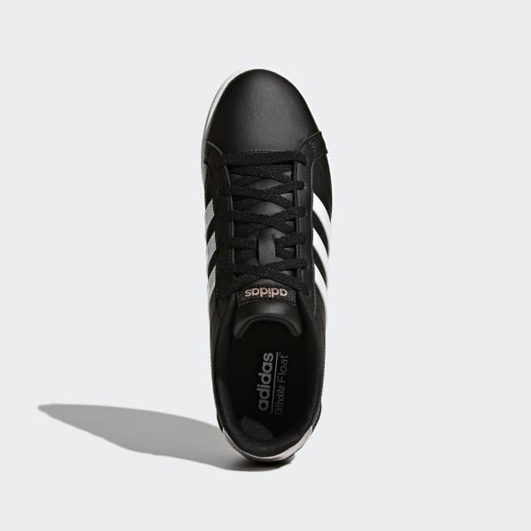 Detalles de ADIDAS PERFORMANCE Zapatilla Mujer Adidas Coneo Qt Negra DB0126 MUJER DB0126