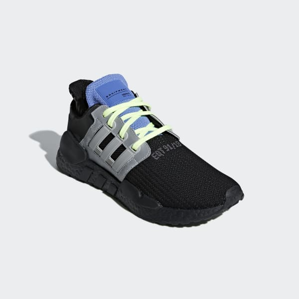 Chaussure EQT Support 91/18