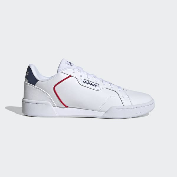 adidas chaussures homme roguera