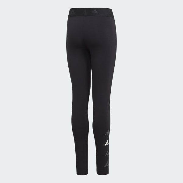 ID Hype Tights