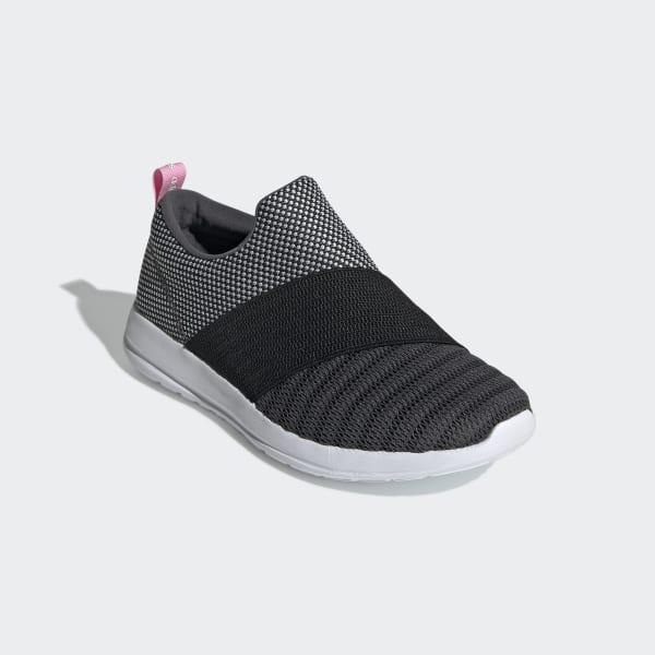 Zapatillas REFINE ADAPT