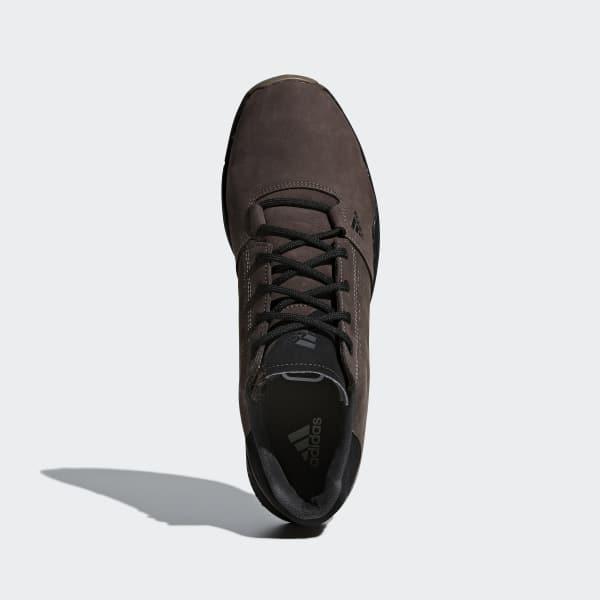 26ad3ae1 adidas Tenis de Outdoor Anzit DLX Trail - Café | adidas Colombia