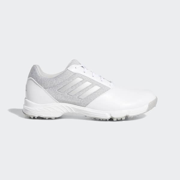Adidas Tech Response Shoes White Adidas Us