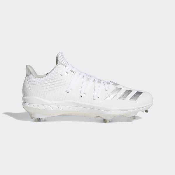 adidas afterburner 3 white